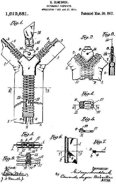 the invention of the sewing machine resulted in