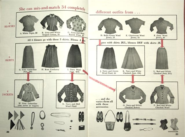 an introduction to the history of shoes in the 17th century Britain in the 17th century  supporting home learning in enquiry paper 1, option 1c britain, 1625–1701:  kick your shoes off,.