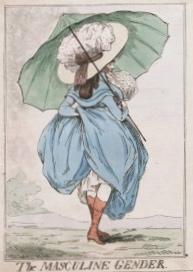 masculine-gender-1787-219x300
