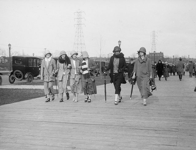 Sunnyside April 20, 1924 f1266_it2413_2