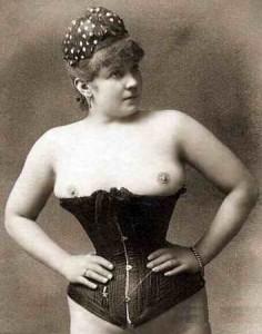 img_corset011