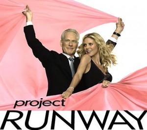 ProjectRunway