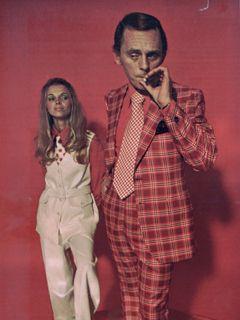 Late 1960s Mens Fashions... | late1960s fashion men | Pinterest ...