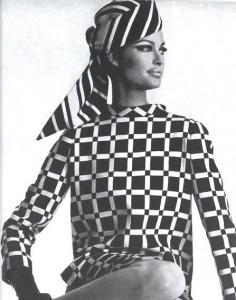 aldrich 1966