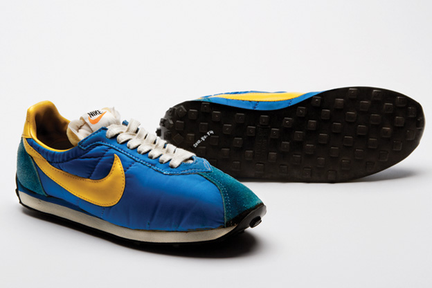 cool-sneakers-nike-waffle-trainer-bata-shoe-museum