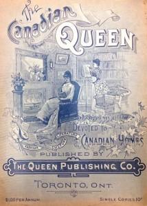 jonathon 51 CANADIAN QUEEN DECEMBER 1890 1