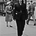 1941 (circa)