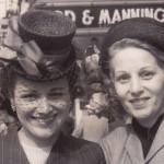 1946 (circa)