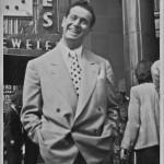 1954 (circa)