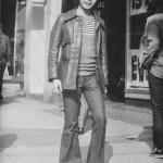 1971 (circa)