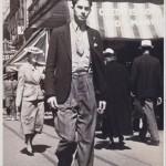 1938 (circa)