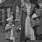 1935 (circa)