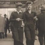 1942 (circa)