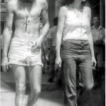1970 (circa)