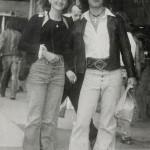 1972 (circa)