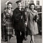 1945 (circa)