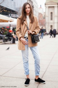 normcore-fashion-street-style-zagreb-2