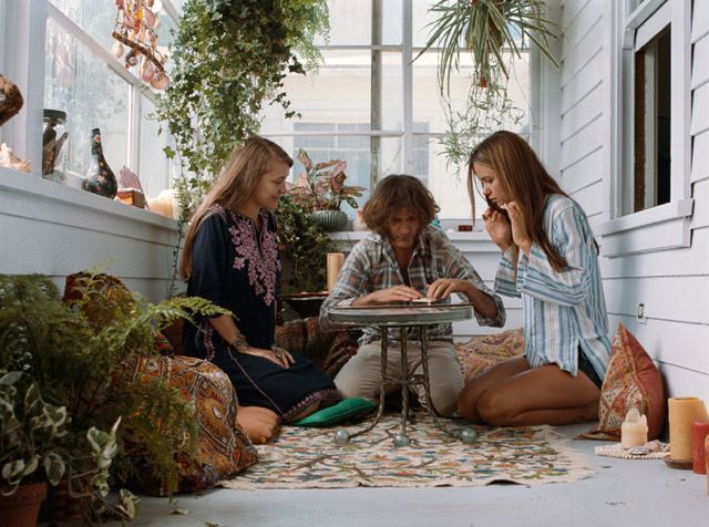 caftans-inherent-vice-w724