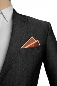 wood-pocket-square-cedar-suit-jacket-woodchuck