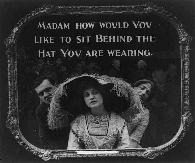 Silent-film-etiquette-warnings-4
