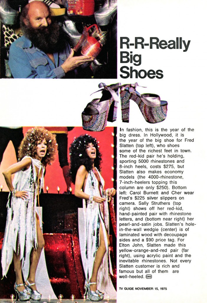 platform-shoes-tvguide-nov15-21-1975-cher-carol-burnett