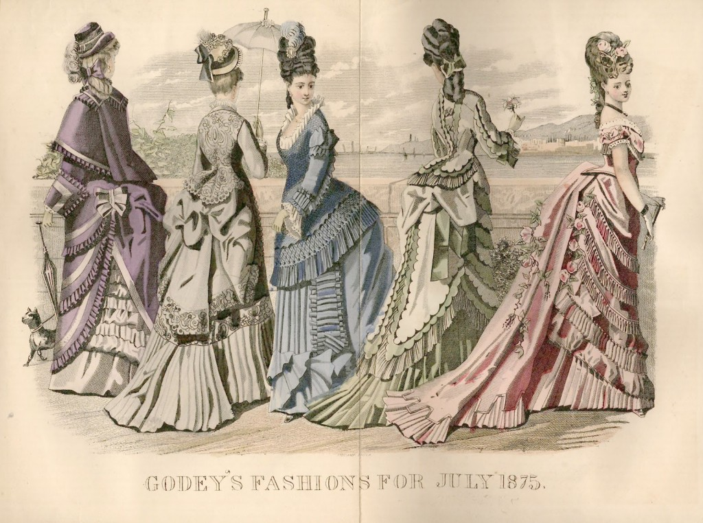 Godey's_Lady's_July_1875_no1
