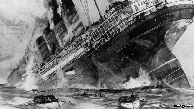 _72684109_lusitania_getty