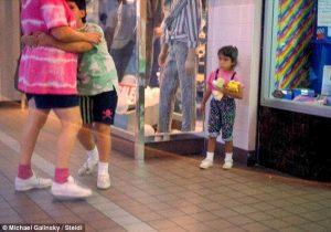 America's Malls, 1980's (10)