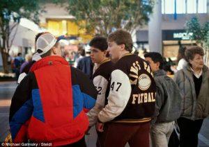 America's Malls, 1980's (12)