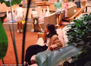 America's Malls, 1980's (16)