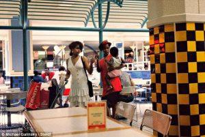 America's Malls, 1980's (23)