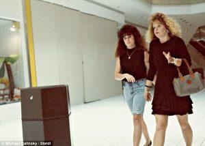 America's Malls, 1980's (8)