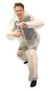 bubble-wrap-costume-0bd (1)