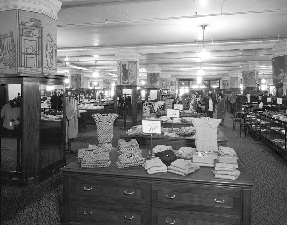 HBC interior oct 8, 1931 copy