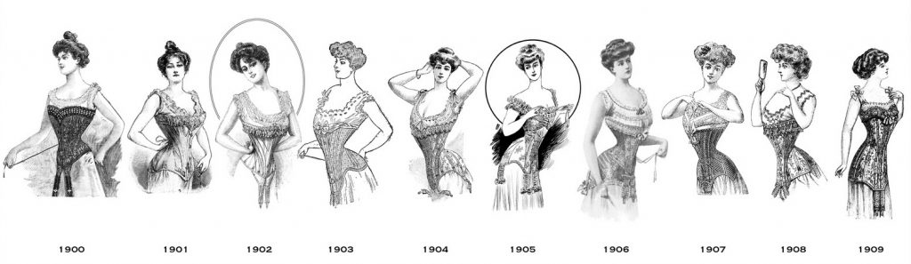 corset-1900-1905-bridges-on-the-body