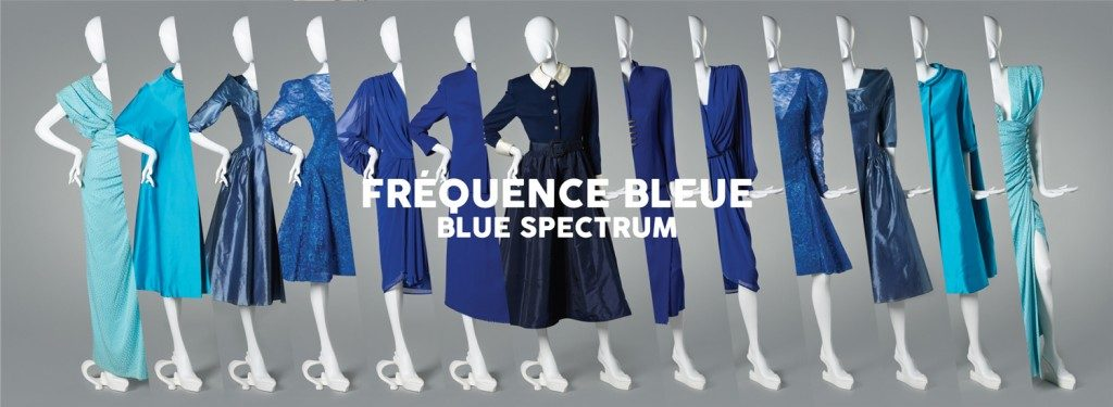 frequence_bleue002-1024x375