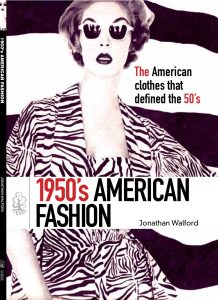 1950s-usa-fashion